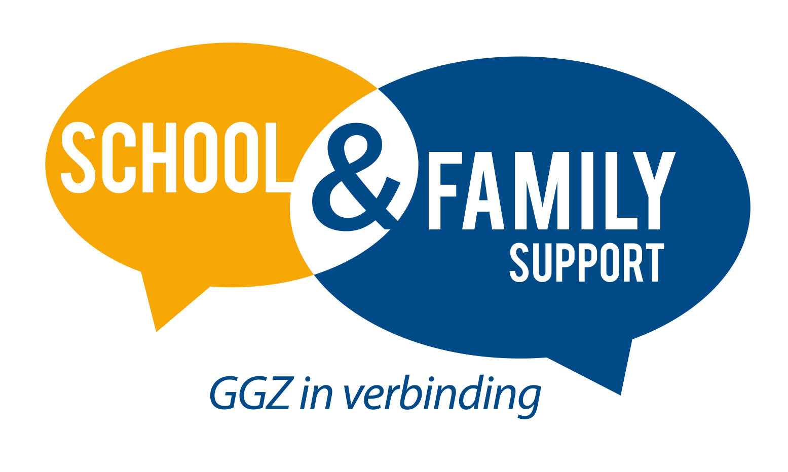 School & Family Support